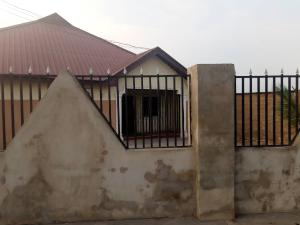 5 bedroom Flat / Apartment for sale Totoro Abeokuta Ogun