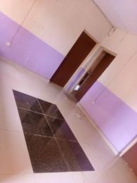 2 bedroom Flat / Apartment for rent Fagbami Ipaja Lagos
