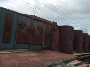 3 bedroom Shared Apartment Flat / Apartment for rent Yusuf street, fatolu b/stop. Ipaja Ipaja Lagos