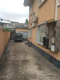3 bedroom Detached Duplex House for sale ikoyi Ikoyi S.W Ikoyi Lagos