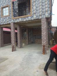 1 bedroom mini flat  Mini flat Flat / Apartment for rent Oyingbo yaba. Sabo Yaba Lagos