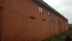 3 bedroom Shop Commercial Property for sale Obantoko Eleweran Abeokuta Ogun