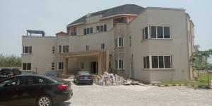 3 bedroom Flat / Apartment for rent Pinnock Beach Estate Osapa london Lekki Lagos