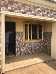 1 bedroom mini flat  Flat / Apartment for rent LADERIN Oke Mosan Abeokuta Ogun