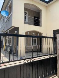4 bedroom Detached Duplex House for rent Idado Agungi Lekki Lagos