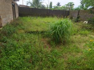 Land for sale  command Ipaja road Ipaja Lagos