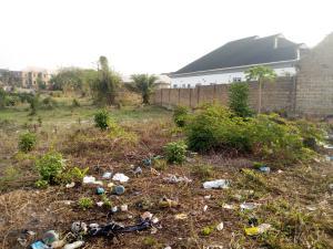 Residential Land Land for sale Peace street, behind Apedahun Church, Elebu Market Akala Express Ibadan Oyo