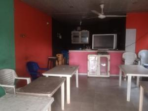 Hotel/Guest House Commercial Property for sale baruwa ipaja Ipaja Lagos