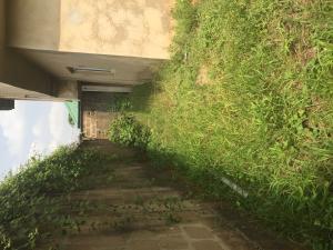 3 bedroom Flat / Apartment for sale Magboro  Magboro Obafemi Owode Ogun