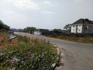 Residential Land Land for sale By Gilmore Jahi Abuja