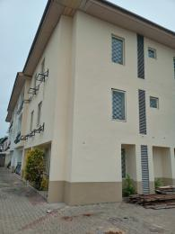 3 bedroom Blocks of Flats House for rent Femi dero street off opebi Allen Opebi Ikeja Lagos