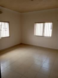 3 bedroom Terraced Duplex House for rent Johnson Omorine street lekki phase 1 Lekki Phase 1 Lekki Lagos