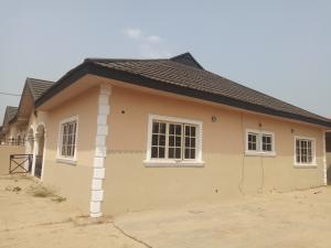 3 bedroom Flat / Apartment for rent Arepo via ojodu Berger Ojodu Ogun