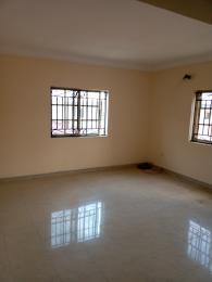 3 bedroom Blocks of Flats House for rent Ladipo Omoteso street lekki phase 1 Lekki Phase 1 Lekki Lagos