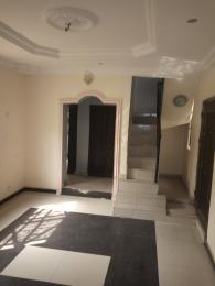 3 bedroom Semi Detached Duplex House for rent Ibafo via ojodu Ibafo Obafemi Owode Ogun