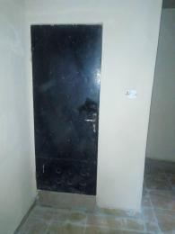 1 bedroom mini flat  Self Contain Flat / Apartment for rent Ikeja Toyin street Ikeja Lagos