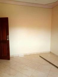 2 bedroom Flat / Apartment for rent Ekoro abule egba Abule Egba Abule Egba Lagos - 0