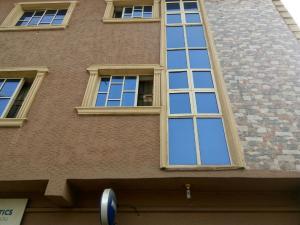 1 bedroom mini flat  Flat / Apartment for rent - Onipanu Shomolu Lagos