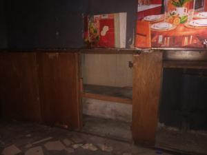 1 bedroom mini flat  Mini flat Flat / Apartment for rent Yaba Lagos