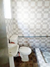 1 bedroom mini flat  Mini flat Flat / Apartment for rent Mobolaji Bank Anthony Way Ikeja Lagos