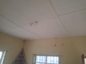2 bedroom Mini flat Flat / Apartment for rent Baruwa road Baruwa Ipaja Lagos