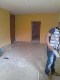 1 bedroom mini flat  Mini flat Flat / Apartment for rent - Berger Ojodu Lagos