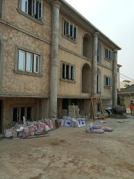 1 bedroom mini flat  Mini flat Flat / Apartment for rent Yetunde Brown  Ifako-gbagada Gbagada Lagos - 0