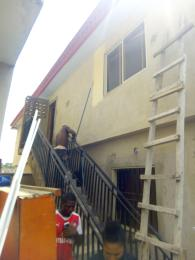 2 bedroom Flat / Apartment for rent Off Adeola, Atunrase Medina Gbagada Lagos