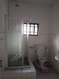 1 bedroom mini flat  Mini flat Flat / Apartment for rent GRA Ogudu GRA Ogudu Lagos