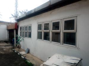 1 bedroom mini flat  Flat / Apartment for rent GRA ogudu  Ogudu GRA Ogudu Lagos