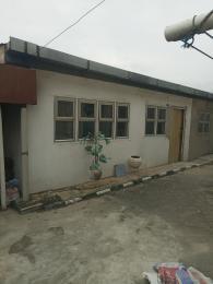 1 bedroom mini flat  Flat / Apartment for rent LSDPC  Ogudu GRA Ogudu Lagos