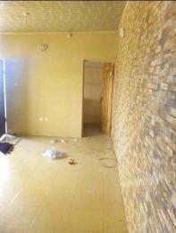 1 bedroom mini flat  Flat / Apartment for rent - Ogudu Ogudu Lagos