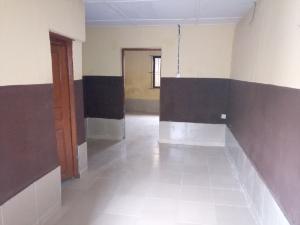 1 bedroom mini flat  Flat / Apartment for rent -  Osapa london Lekki Lagos