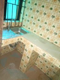 1 bedroom mini flat  Flat / Apartment for rent osapa Osapa london Lekki Lagos - 0