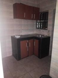 1 bedroom mini flat  Mini flat Flat / Apartment for rent Sangotedo Ajah Lagos