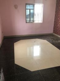 1 bedroom mini flat  Mini flat Flat / Apartment for rent Ilasan new road Ilasan Lekki Lagos