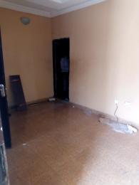 1 bedroom mini flat  Mini flat Flat / Apartment for rent Sunview estate  Sangotedo Ajah Lagos