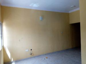 1 bedroom mini flat  Flat / Apartment for rent Thomas/Addo Road  Thomas estate Ajah Lagos