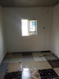1 bedroom mini flat  Flat / Apartment for rent Mende Mende Maryland Lagos