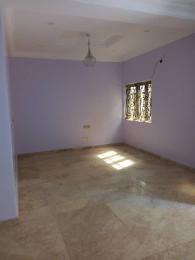 1 bedroom mini flat  Mini flat Flat / Apartment for rent Parkview Estate Parkview Estate Ikoyi Lagos