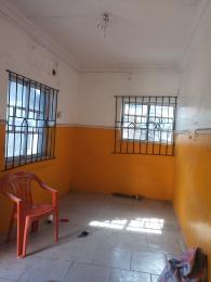 1 bedroom mini flat  Mini flat Flat / Apartment for rent - Bode Thomas Surulere Lagos