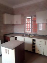 1 bedroom mini flat  Flat / Apartment for rent Pako GRA  Ogudu GRA Ogudu Lagos