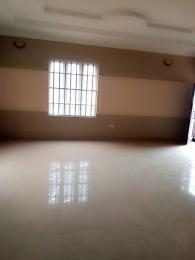 1 bedroom mini flat  Flat / Apartment for rent Pako GRA  Ogudu GRA Ogudu Lagos