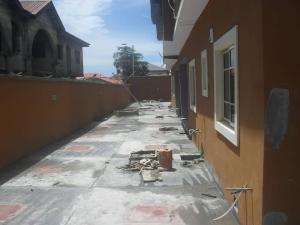 1 bedroom mini flat  Mini flat Flat / Apartment for rent BLACKGATE  Ilaje Ajah Lagos