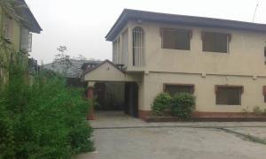 1 bedroom mini flat  Mini flat Flat / Apartment for rent Shopeju Arowojobe Oshodi Lagos