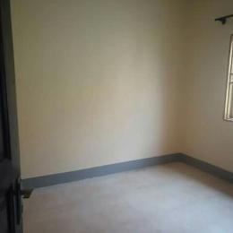 1 bedroom mini flat  Flat / Apartment for rent Egbeda Akowonjo Egbeda Alimosho Lagos - 0