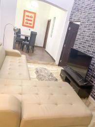 1 bedroom mini flat  Mini flat Flat / Apartment for rent Southern view  Ikota Lekki Lagos