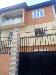 1 bedroom mini flat  Flat / Apartment for rent Makinde st Mafoluku Oshodi Lagos
