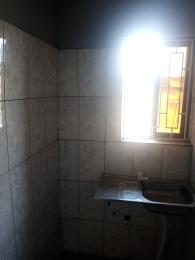 Flat / Apartment for rent Behind County Hospital  Aguda(Ogba) Ogba Lagos