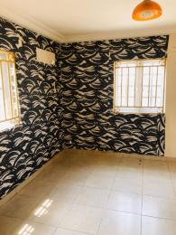 1 bedroom mini flat  Mini flat Flat / Apartment for rent Off Palace Road Oniru ONIRU Victoria Island Lagos